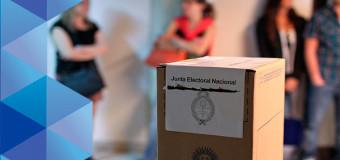 #Elecciones2015 Transparencia Electoral recibe tus denuncias electorales