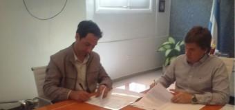 Transparencia Electoral desarrollará una Misión de Observación Electoral en la provincia de Chaco.
