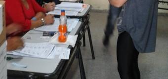 Ballotage: Transparencia Electoral desarrollará una Misión de Acompañamiento Cívico a lo largo y ancho de la Argentina