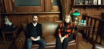 Padrones: Transparencia Electoral se reunió con la Jueza Servini de Cubría.