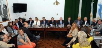 Transparencia Electoral ante el rechazo a la Reforma Electoral por parte del bloque de Senadores del FPV.