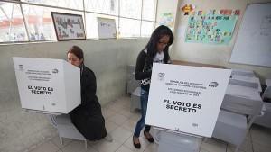efe-elecciones-ecuador--644x362