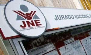 jne-inaugura-programa-de-forma-JPG_604x0