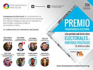 FLYER-PREMIO-ELECTORAL-jurado-2 (1)