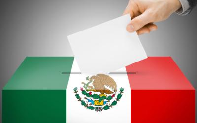 Los sindicatos en México: de la clausula de exclusión a las elecciones libres y demorcáticas