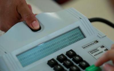 El programa brasileño de accesibilidad a la justicia electoral