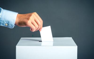 Las buenas prácticas electorales, su implementación y resultados