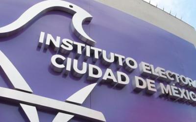 Elecciones de COPACO 2020 y Consulta de Presupuesto Participativo 2020-2021 en la Ciudad de México