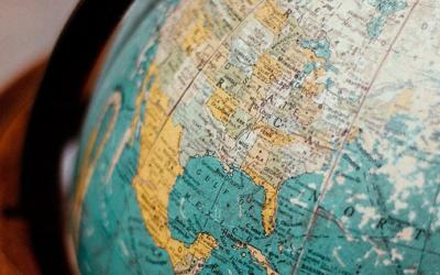 Eficiencia y aplicación de precedentes extranjeros
