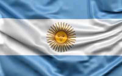 Los organismos electorales subnacionales en Argentina