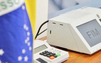Control Popular de Elecciones: Tecnología, Sistema Pardal y la Experiencia Brasileña