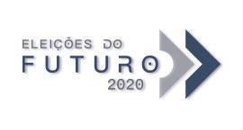 Elecciones en Brasil: el TSE abre convocatoria de proyectos para innovación del sistema de votación electrónica