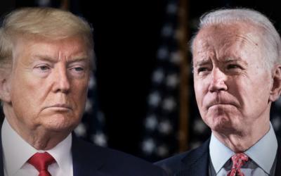 La elección presidencial 2020 en los Estados Unidos. La democracia llega por correo…