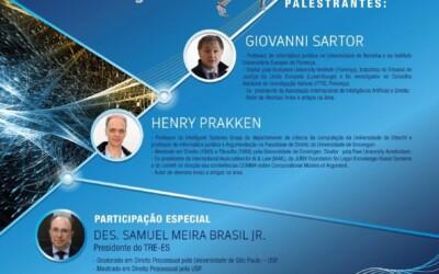 TRE-ES impulsa el I Foro Internacional sobre Inteligencia Artificial y Elecciones