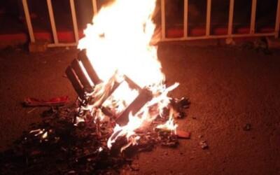 IEEH atrae cómputo de 5 municipios por hechos de violencia en Hidalgo tras elecciones