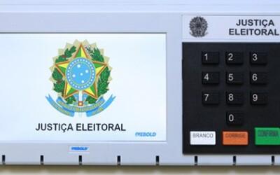 TSE Brasil: Urna electrónica: seguridad, integridad y transparencia en las elecciones