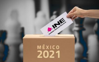 Aprueba INE que la UNAM lleve a cabo el monitoreo en radio y televisión del Proceso Electoral Federal 2020-2021