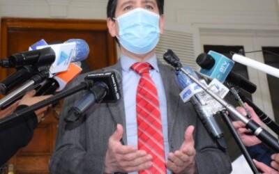 """Elecciones Bolivia: se organiza el cómputo oficial """"transparente, sólido y seguro"""""""