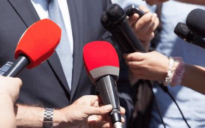 Desafios de comunicação para o processo eleitoral de 2021