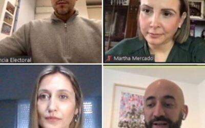 Reforma electoral en México: Justificación y posibles efectos