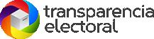 transparencia-electoral-logo