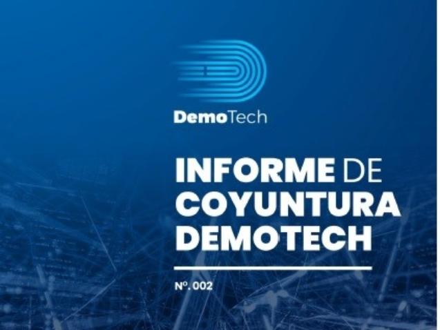 Informe-II-DemoTech
