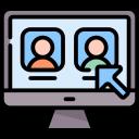 online-voting (1)